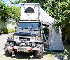Truck Bed Tent, Truck Bed Tent Suppliers And Manufacturers At ... Best Truck Camping Setup Tent Campers Roof Top Tents Or What Ovrlnd Custom Topper My First Major Wood Project Camper Odworking Pickup Cover Need Suggestions Defender Forum Lr4x4 The Land How To Canopy Pass By A Rope Pulley System Home Decor By Building Primitive 8 Steps With Pictures Ez Lift Lets Truck Bed Cap Rise Convert Softopper Install And Review Pics Dodge Ram Forum Dodge Bestop Supertop On Youtube Has Anybody Added Shell Their Pro Page 2 Toyota Tundra Camper Cover Tech Articles Rv Magazine