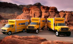 Trucks | Studio Martone Penske Truck Rental 2824 Spring Forest Rd Raleigh Leasing Moves Into Loveland Colorado Fleet News Daily Reviews Man Trucks Archives Heavy Vehicles South Elgin Il 440 Randall 228 S Main St Rutland Vt Renting Takes Headon Approach To Fill Technician Shortage Wikiwand A Logo Sign And Rental Trucks Outside Of A Facility Occupied By Kids Dig The Views In Charlottesville Va Moving Quote Beautiful Quotes