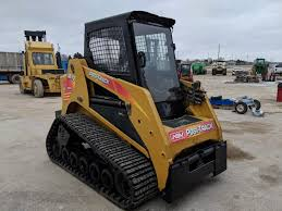 2007 ASV Posi-Track SR70 Skid Steer | Penner Auctions New 2017 Asv Rt120 Forestry In Ronkoma Ny Auctiontimecom 2003 Positrack Rc50 Auction Results 2015 Terex Pt30 U1416 Qld Sales Service Positrack Machine Tool Labour Hire Tracklink Wa Marketbookcotz 2007 Sr70 Public 2500 Track Truck The Worlds Best Photos Of 440 And G Flickr Hive Mind Jim Reeds Home Facebook 2018 Rt75hd For Sale In Park City Kansas Rt40 Chattanooga Tn 5003495444 Equipmenttradercom