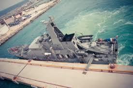 Carnival Paradise Cruise Ship Sinking carnival liberty cruise ship bow thruster problems may 2 2016