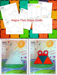 Valtech Magna Tiles Canada by 14 Best Picasso Tiles Ideas Images On Pinterest Picasso Tiles