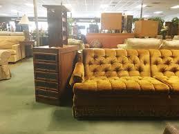 Snows Consignment Furniture Tulsa Ok