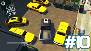 Parking Mania 2 #10 Shevy Level 11-12 - Android IOS Gameplay - YouTube Gaming Play Final Fantasy Xv A New Empire On Your Iphone Or Dirt Every Day Extra Season November 2017 Episode 259 Truck Slitherio Hacked The Best Hacked Games G5 Games Virtual City 2 Paradise Resort Hd Parking Mania 10 Shevy Level 1112 Android Ios Gameplay Youtube Mad Day Car Game For Kids This 3d Parking Supersnakeio Mania Car Games Business Planning Tools Free Usa Forklift Crane Oil Tanker Apk Sims 3 Troubleshoot Mac