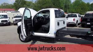 2015 Dodge Ram 5500 Chassis - TRUCK SHOWCASE - YouTube Littleton Chevrolet Buick Serving St Johnsbury Lancaster Saefulloh212 08118687212 0818687212 Executive Consultant 2014 Ram Promaster 3500 Box Truck Truck Showcase Youtube 2012 Ford F450 Crew Cab Service Body E350 Super Duty Commercial Cargo Van 2005 C5500 Flatbed Dump Hino Fl 235 Jn Sales Dan Bus Authorized Dealer 2011 Isuzu Npr Quesnel Dealership Bc Jw Sales On Twitter Heavyduty 2004 Ford F750 5500hd Crane 2015 F350