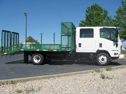 Box Trucks For Sale: Landscape Box Trucks For Sale Box Trucks For Sale Landscape Isuzu Landscape Trucks For Sale Used For In North Carolina Pleasant Isuzu Arsticlandapescom Blog New 2013 F150 Truck Inventory Isuzu Npr Moscow Mills Mo On Buyllsearch Best Of Graphics Home Design Used 2008 Mitsubishi Fe125 Truck In New Autolirate Of The Year Texas Fleet Sales Medium Duty