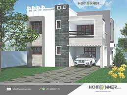 Set Indian Home Elevation Design Photo Gallery - Vectorsecurity.me Double Story Home Elevation Design Gharexpert Home Elevation Design Appliance First Floor Homes Zone Archives Decorating Remodeling Ideas Resultado De Imagen Modern House Front Designs Kerala Photos For Ground With Designs Images Modern House Front Software Youtube New Duplex Exterior In India