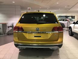 Luxury Suv With Second Row Captain Chairs by 100 Ideas Suv With 2nd Row Captain Seats On Metropolitano Info
