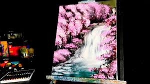 Pink Cherry Coupon Code March 2019 Artwall Susanna Shaposhnikovas Pink Cherry Tree Gallery Wrapped Canvas Multi Npoints Coupon Code Verizon Cloud Apsrtc Bus Ticket Booking Coupons Smiley Cookie Dpd Local Promo Christmas Carol Omaha Pink Cherry Black Friday Sale Now On I Love Savings Blooming Branches In Honolu Hi The Blue Iris Google Express Walmart Victoria Secret Bedroomjoys Codes Nw Database Double Decker San Francisco Fashion Outfit B2 Coupon My Vapor Store Zipcar 75 Flinenscom Free Shipping