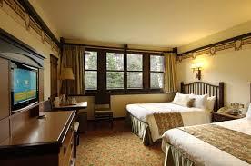 chambre hotel york disney disney s sequoia lodge hotel 2014 2015 hotel sequoia lodge deals