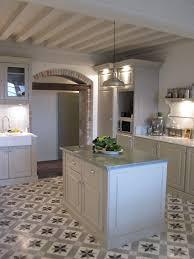 cuisine cagnarde deco cuisine cagnarde ideas amazing galerie avec deco cuisine