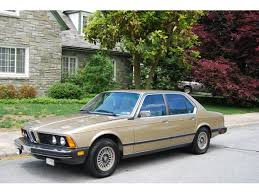 1982 BMW 733 I - Classic Car - Lancaster, PA 17699 Certified Used 2015 Subaru Forester 25i Premium Cvt Suv Near Lancaster Area Gmc Dealer Faulkner West Chester Freightliner Trucks In Pa For Sale On County Motors Vehicles For Sale In New Cars Suvs Ephrata Auto Repair Dump Truck N Trailer Magazine Lafayette Fire Company Thozeguyz Strasburg Food Roaming Hunger At Brubaker Chrysler Jeep Autocom Sterling Trucks For Sale In Lancasterpa Central Pinterest And
