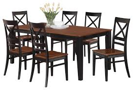 Ahwahnee Dining Room Gift Certificate by 28 5 Piece Formal Dining Room Sets Shop Houzz East West