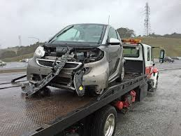 2017 Smartcar Hydroplane Wreck Pennsylvania May Regulate How Towing Operations Unfold Pittsburgh Car Accident Tow Truck The Cars Away Stock Photo 677422 Car Accident Scene 27590140 Alamy Choosing A Towing Company San Diego Towing Flatbed Company T Bone With Painful Tow Truck Extrication 62nd Pacific Workers Cleaning Wreckage From Traffic On Highway Blog Police Minor Injuries In A Pure Miracle 247 Car Bike Breakdown Recovery Transport Tow Truck Services Airtalk In An Beware Of Scammers 893 Kpcc Deadly Wreck Crash Collision Vintage Film Julian Harrison Fotos Driver Dies Miami Blvd