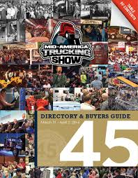 MATS 2016 Digital Directory By Mid-America Trucking Show - Issuu Webasto Displaying Fuelefficient Air Top Bunk Heaters At Mid Brigtees Trucking Industry Apparel 2013 Midamerica Show Directory Buyers Guide By Your Custom Truck Classic And Cool Crashes Dash Cam Compilation 2017 Accidents Truck Crash In Schneider National Inc Ride Of Pride 8745 Photos Cargo Selfdriving Trucks 10 Breakthrough Technologies Mit American Truckingdotorg Twitter Elvis Presley What America Has Learned 40 Years After Death Time