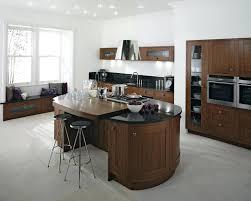 kitchen island brown kitchen island best kitchens ideas on light