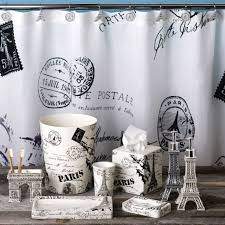 best 25 paris theme bathroom ideas on pinterest paris themed
