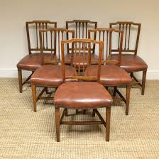 Set Of Six Georgian Elm Country House Antique Dining Chairs Antiques From Georgian Antiquescouk Lovely Old Round Antique Circa 1820 Georgian Tilt Top Tripod Ding Table Large Ding Room Chairs House Craft Design Table 6 Chairs 2 Carvers In High Wycombe Buckinghamshire Gumtree Neo Style English Estate Dk Decor Modern The Monaco Formal Set Ding Room Fniture Fine Orge Iii Cuban Mahogany 2pedestal C1800 M 4 Scottish 592298 Sellingantiquescouk The Regency Era Jane Austens World Pair Of Antique Pair Georgian Antique Tables Collection Reproductions