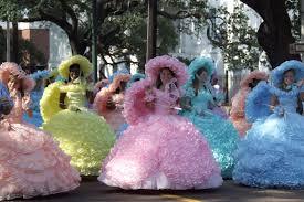 Azalea Trail Maids Mobile AL Sweet Home Pinterest