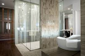 Modern Bathroom Sconces Lighting by Progress Lighting Trend Talk In The Bathroom