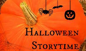 Halloween Picture Books by 6 Halloween Books For Older Kids Brain Child Magazine
