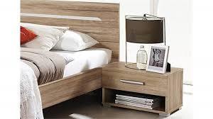 kika schlafzimmer schlafzimmermöbel schlafzimmer set zimmer