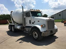2003 Peterbilt 357 Concrete Mixer Truck Used Mixer Trucks - Tandem Mobile Concrete Pump Hire Scotland Pumping Pouring A Stamped Front Porch Part 2 Jon Pohlman Boom Trucks Bik Hydraulics Bridgeman Concrete Home 100 Kiwi Owned Producer Products Materials M B Redimix Concrete Cstruction 2001 Mack Rd690 Mixer Truck Used Tandem Volumetric Green Circle Case Study Filter Press For Ready Mixed Mw Watermark Form Handling Cranes Equipment Corp About Ch Forming Western Canadas Contractor Form Supplier Premixed