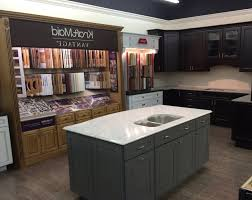 Delectable 50+ Bathroom Vanity Stores Near Me Design Ideas Of ... Dectable 50 Bathroom Vanity Stores Near Me Design Ideas Of 3 Topshelf Budgetfriendly Home Decor Shops Guthrie Interiors Morehead City Nc Retail Fniture Store Kitchen 38 Fresh Cabinet On List Style Best With Teresting Local Discount Full Size Warehouse Fascating Good Is Like Wall Top Part 2 Bedroom Modern Solid Wood Vivo Thrghout Tile Shopping 28 Images Bathroom Stores Near Me Home