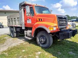 2003 Sterling L8500 Single Axle Dump Truck, Caterpillar 3126, 250HP ... 2004 Sterling Lt9500 Dump Truck With Viking Snow Plow Oxford 2007 Lt9511 Dump Truck For Sale Auction Or Lease Ctham Va 2000 Sterling Lt8500 Tri Axle Dump Truck For Sale Sold At Auction State Highway Administration Maryland A 2005 Ta Auto Amg Equipment Used Trucks Used For Sale 2151 2003 Sterling Lt9513 Triaxle Alinum Accsories And Triaxle Maine Financial Group