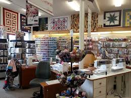 Koala Sewing Cabinet Dealers by Ann Arbor Sewing Center Mi Dragonfly Quilts Blog