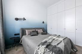 schlafzimmer in grau skandinavisch skandinavisch