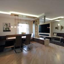 ess wohnbereich fernseher drehbar jpg wohnzimmer wohnung