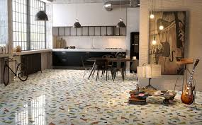 100 Interior Design Marble Flooring Tiles Floor Opus Luxury Flooring Design Lithos