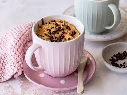 low carb tassenkuchen schnelles rezept ohne mehl