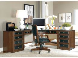 Office Design : Designer Home Office Furniture Desks 71 Office ... Home Office Desk Fniture Designer Amaze Desks 13 Small Computer Modern Workstation Contemporary Table And Chairs Design Cool Simple Designs Offices In 30 Inspirational Elegant Architecture Large Interior Office Desk Stunning