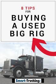 100 Diesel Performance Trucks Diesel Motorcycle Trucks Trucks