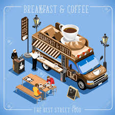 Image Result For Breakfast Food Truck   Breakfast Truck   Pinterest Fast Food Truck Logo Vector Illustration Stock Royalty Free Seattle Breakfast Trucks Roaming Hunger Food Truck Roundup Special Sections Dailyuwcom Blackbellys Darth Tater Now Serves Eater Denver Smiling Faces Beautiful Institute For Justice Munchmallow Toronto Pas Pork In Thomas Battle Dayton Ohio The Rooster Has The Burrito Of Your Dreams School Movement Is On A Roll Network Icymi Grange And Grub Is New Driveup Breakfast New Buffalo Das Wafel Brings To Streets Pancake Pioneer Reinvention According To Leah Wilcox Her