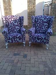 Fabric For Curtains South Africa by South African Factory Shops Curtain World Curtaining Factory