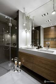 100 Hola Design Praga Apartment By HOLA DESIGN MyHouseIdea