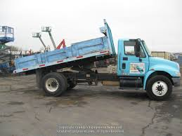 2004 - International - 4400 - 2004 INTERNATIONAL 4400 FLATBED DUMP ... Awesome 2000 Ford F250 Flatbed Dump Truck Freightliner Flatbed Dump Truck For Sale 1238 Keven Moore Old Dump Truck Is Missing No More Thanks To Power Of 2002 Lvo Vhd 133254 1988 Mack Scissors Lift 2005 Gmc C8500 24 With Hendrickson Suspension Steeland Alinum Body Welding And Metal Fabrication Used Ford F650 In 91052 Used Trucks Fresno Ca Bodies For Sale Lucky Collector Car Auctions Lot 508 1950 Chevrolet