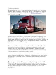 100 Stl Trucking Download Jobs St Louis Helps With Wreaths Across America