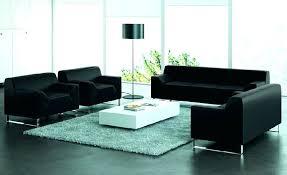 canap 2 places cuir noir canape 2 places design fauteuil ikea lit convertible divan 1 place