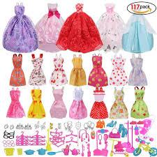 Simplicity Sewing Pattern 8101 Childs Dress Tunic Dottie Angel Girls
