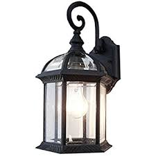 quoizel downtown pendant in polished chrome wall porch lights
