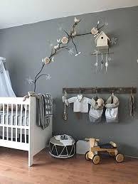 decorer chambre bébé soi meme idee deco chambre bebe des ptits conseils pour une chambre de