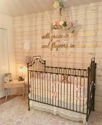 Bratt Decor Joy Crib by Real Bratt Nurseries