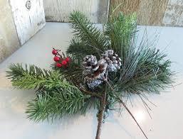Frosty Snowman Christmas Tree Topper by Diy Snowman Hat Tree Topper
