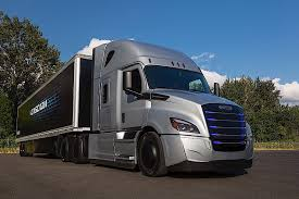 Daimler Reveals Testing Areas For Freightliner Electric Trucks ... Freightliner Trucks New And Used Tracey Road Equipment News Events For Sale Archives Eastern Wrecker Sales Inc Brossard Leasing Success Story Youtube Daimler Recalls More Than 4000 Western Star Trucks Truck Dealership Las Vegas 2018 Self Worldwide Lineup Fire Rescue Vocational A Of Infinite Inspiration