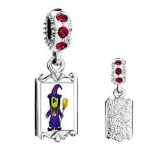 Pandora Halloween Charms by Cheap Pugster Charms Find Pugster Charms Deals On Line At Alibaba Com