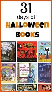 Preschool Halloween Books Activities by 15 Awesome Halloween Books For Kids Halloween Books Books And