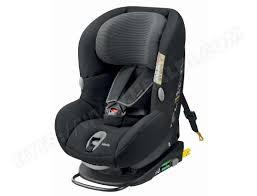 siege auto pivotant groupe 0 1 bebe confort siège auto groupe 0 1 bebe confort milofix black 2015 pas